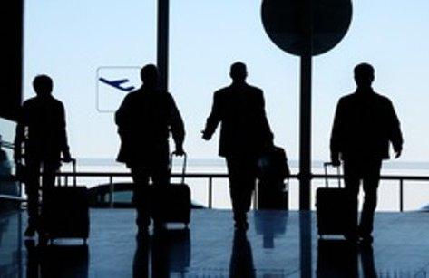 Tin tức - Chính trị - Quảng Ninh: Cán bộ đi công tác nước ngoài phải được lãnh đạo tỉnh phê duyệt