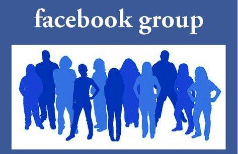 Công nghệ - Cách loại bỏ group 'rác' trên facebook hiệu quả nhất