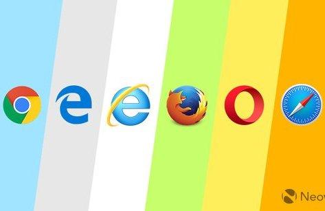 Công nghệ - Microsoft Edge vượt mặt Chrome, Firefox về việc ngăn chặn lừa đảo