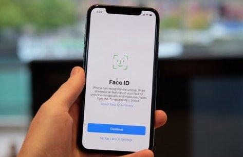 Công nghệ - Apple chế nhạo Face ID của Android đều là những thứ 'thối um'