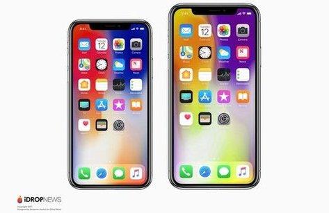 Công nghệ - 'Hắt hủi' Qualcomm,  Apple bắt tay Intel phát triển chip 5G cho iPhone 2018