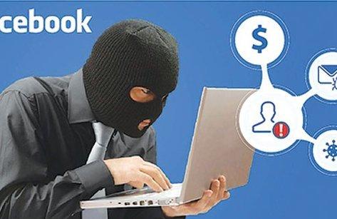 Thủ thuật - Tiện ích - Cuối năm, cảnh báo chiêu lừa đảo nhờ nhận hộ tiền qua Facebook