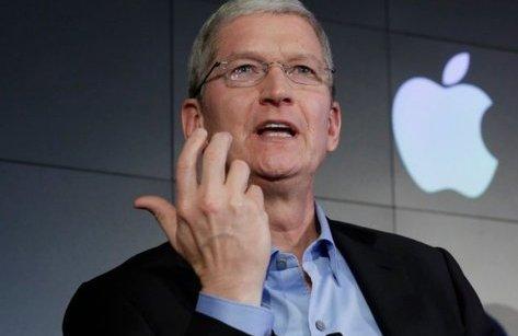 Cuộc sống số - Lùm xùm tiếp tục xung quanh việc Apple làm chạy chậm iPhone