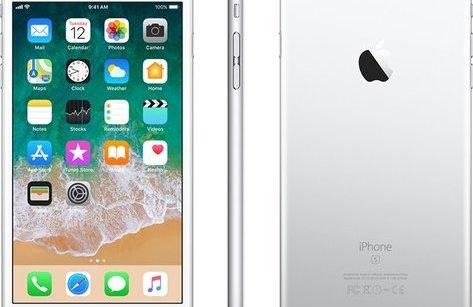 Sản phẩm - Apple sẽ đổi mới iPhone 6 Plus lỗi bằng iPhone 6s Plus từ tháng sau