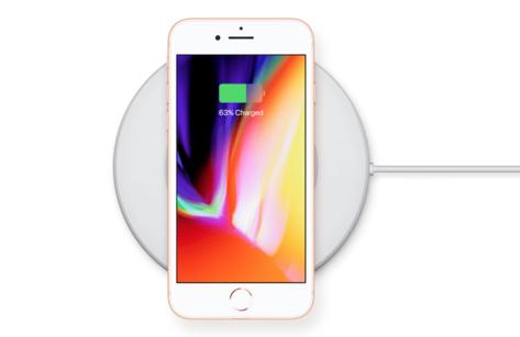 Thủ thuật - Tiện ích - Sạc không dây cho smartphone có tốt như bạn nghĩ?
