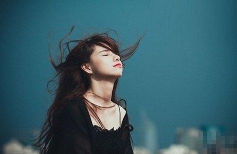Tâm sự - Đừng nghĩ sức chịu đựng của đàn bà là không giới hạn, khi đã đến ngưỡng họ cũng rất tuyệt tình