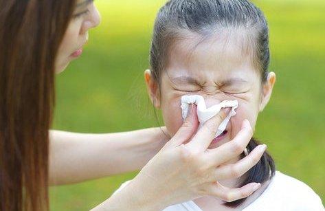 Sức khỏe - Tác dụng phòng ngừa cảm cúm đặc biệt từ Probiotics