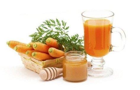 """Sức khỏe - Mặt nạ dưỡng da mùa thu """"bổ sung vitamin"""" cho làn da"""