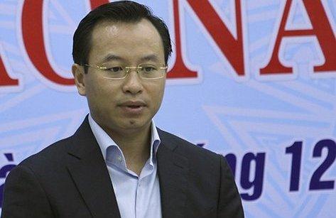 """Chính trị - Xã hội - Nếu ông Nguyễn Xuân Anh lấy bằng """"siêu tốc"""" thì nhiều người có bằng với tốc độ """"ánh sáng"""""""