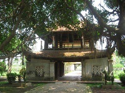 Tin tức - Chính trị - Bảo tồn và phát huy giá trị di tích Quốc gia đặc biệt chùa Bút Tháp