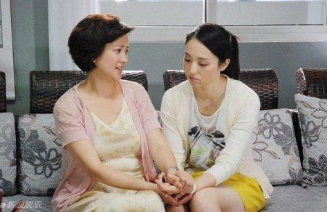 Đời sống - Làm gì khi con dâu nhút nhát, không gần gũi bố mẹ chồng?