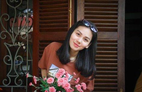 Đời sống - Nhà văn Lê Thanh Ngân: '12 điều tôi sẽ dạy con mình cần phải giữ từ khi nó còn thơ bé'