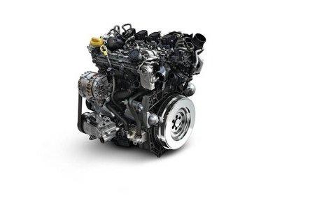 Xe++ - Renault ra mắt động cơ xăng 1.3 lít mới vào năm 2018