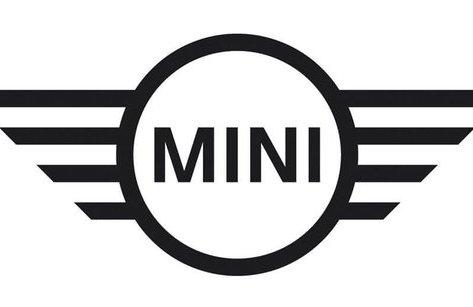 Xe++ - MINI nhận logo mới vào năm 2018