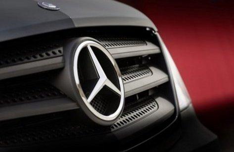Xe++ - Mercedes-Benz điêu đứng vì lỗi túi khí, tiếp tục triệu hồi 400.000 xe