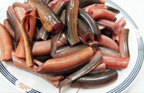 Đời sống - 4 điều cấm kỵ khi ăn lươn không phải ai cũng biết