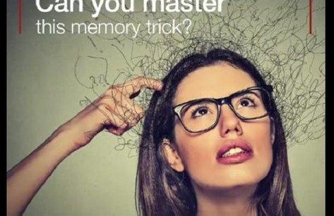 Gia đình - Chuyên gia chỉ cách cải thiện trí nhớ một cách hiệu quả