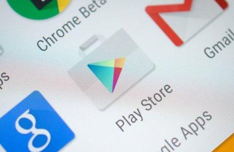 Công nghệ - Google treo thưởng hậu hĩnh nếu phát hiện lỗi trên ứng dụng Android