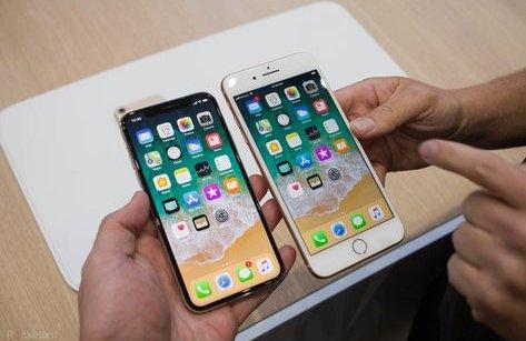 Công nghệ - KGI dự đoán có 3 iPhone mới ra mắt vào năm 2018