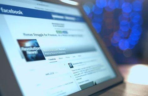 Công nghệ - Facebook gây phiền toái khi hạn chế xoá bài viết trên máy tính