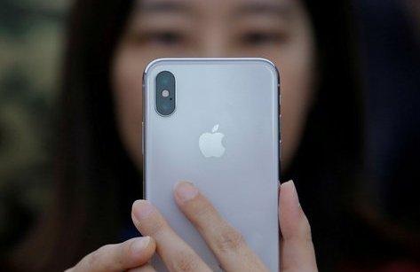 Công nghệ - Apple vướng 'vòng lao lý' vì vi phạm bản quyền