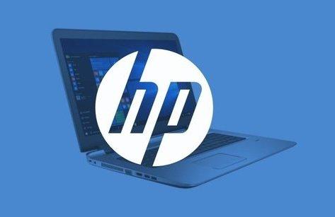 Công nghệ - Nhiều laptop HP bị phát hiện cài sẵn phần mềm ăn cắp dữ liệu bàn phím