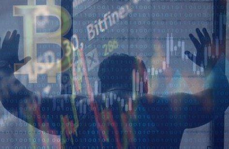 Tài chính - Ngân hàng - Hàn Quốc lo ngại việc tự tử hàng loạt vì Bitcoin
