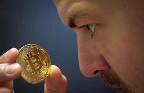 Cuộc sống số - BItcoin lại lao dốc, chỉ còn hơn 12.000 USD