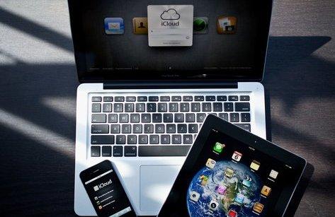Thủ thuật - Tiện ích - Bản cập nhật sửa lỗi ChaiOS làm treo iPhone, iMac sẽ ra mắt tuần tới