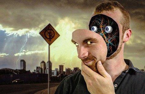 Cuộc sống số - Xu hướng công nghệ mới là tích hợp AI trên cơ thể người