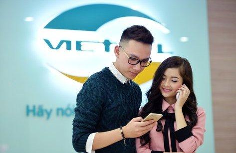 Cuộc sống số - Qualcomm và Viettel ký kết thỏa thuận bản quyền sáng chế 3G/4G