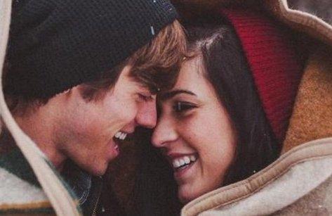 Đời sống - 8 điều cần nhớ để tình yêu bền chặt theo năm tháng