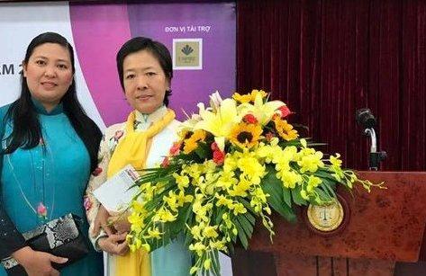 Cộng đồng mạng - Ngày 20/11: Tâm sự của thầy cô giáo đã nghỉ hưu