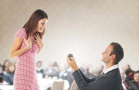 Tâm sự - Lý do bất ngờ người phụ nữ được chồng cầu hôn lần 2 sau 10 năm chung sống