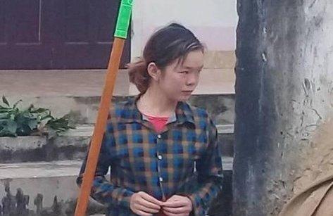 Xã hội - Những nghi vấn trong vụ thiếu nữ 16 tuổi ở Nghệ An mất tích