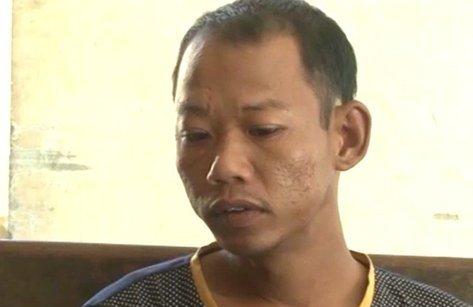 An ninh - Hình sự - Chuyện đời của kẻ 3 tiền án vẫn 'nghiện' trộm cắp