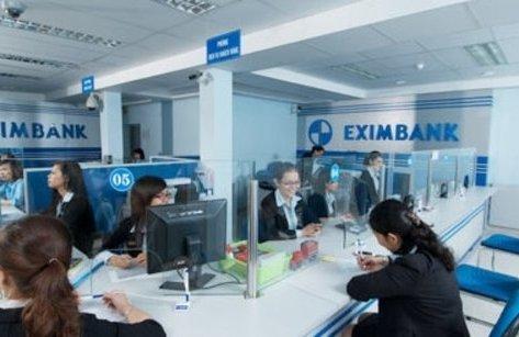 Tiêu dùng & Dư luận - Vụ mất 3 lượng vàng tại Eximbank: Khách hàng muốn thanh tra vào cuộc
