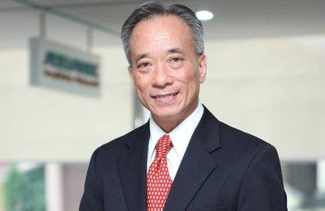 Tài chính - Ngân hàng - Người Việt đầu tiên lập ngân hàng tại Mỹ chia sẻ kỷ niệm về cố Thủ tướng Phan Văn Khải