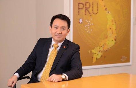 Tài chính - Ngân hàng - Em gái vừa nhậm chức Giám đốc Facebook Việt Nam, anh trai thăng tiến bất ngờ