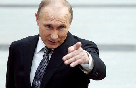 Tiêu điểm - Đòn trừng phạt sấm sét của TT Putin với Bình Nhưỡng