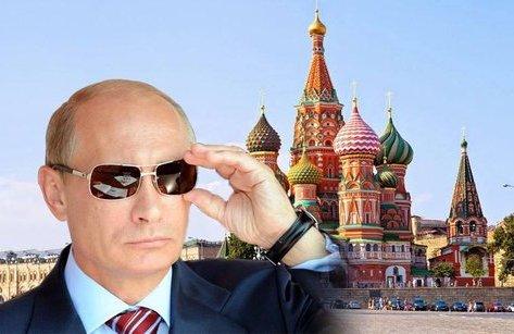 Tiêu điểm -  Khám phá 'bí mật' về mức lương và tài sản của Tổng thống Nga Putin