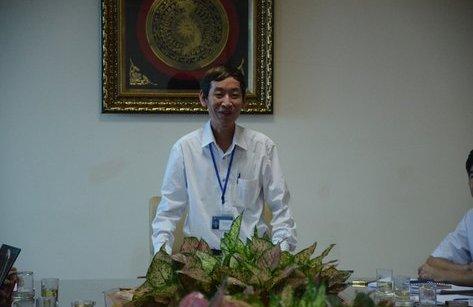 Xã hội - Bé 2 tháng tuổi ở Bắc Ninh tử vong sau tiêm: Tạm đình chỉ cá nhân liên quan