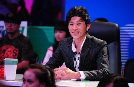 """TV Show - NSƯT Hoài Linh tiếp tục cầm trịch ghế nóng """"Ơn giời, cậu đây rồi"""" mùa 4"""