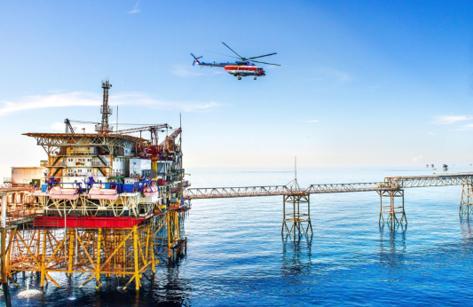 Đầu tư - Điều ít biết về doanh nghiệp dầu khí trong đại án OceanBank
