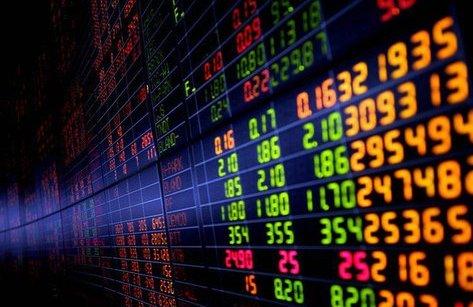 Đầu tư - HoSE bác thông tin giả mạo giao dịch chứng khoán bù giờ