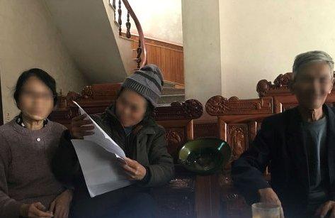 Xã hội - Thái Bình: Có hay không người bình thường được ưu ái hưởng chế độ tâm thần?
