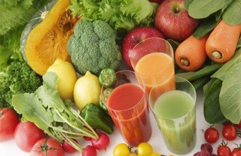 Các bệnh - Bệnh nhân ung thư có nên ăn uống không cần kiêng khem?