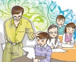 Thư không gửi - Niềm tin của người thầy