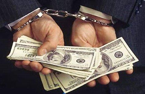 Hồ sơ điều tra - Lừa chạy việc rồi ôm tiền tỷ bỏ trốn, 'nữ quái' lĩnh 14 năm tù