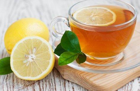Dinh dưỡng - 10 loại đồ uống có lợi cho sức khỏe ngày Tết